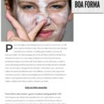 Boa-forma-Online-2015