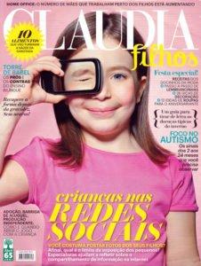 Claudia-Filhos-capa-low-res