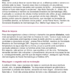 Tao-Feminino-Setembro-2015-2