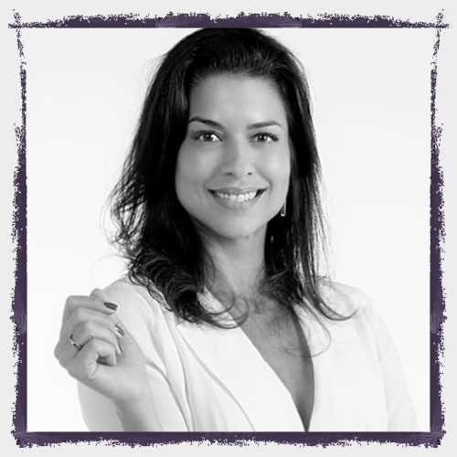 Dra. Mariela Muniz Maiorino
