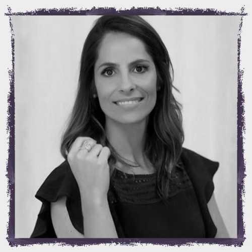 Carolina Gabriel Vaz