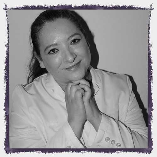 Dra. Fabiana Carvalho Vieira Beyersdorf