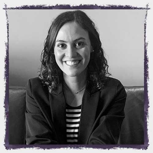 Dra. Isabela Fernandes Jorge